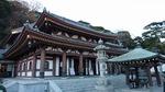 アジサイで有名な長谷寺.jpg